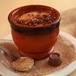 Banoffee Pot