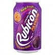 Rubicon Passion