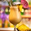 Pineapple Colado