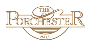 The Porchester Hall