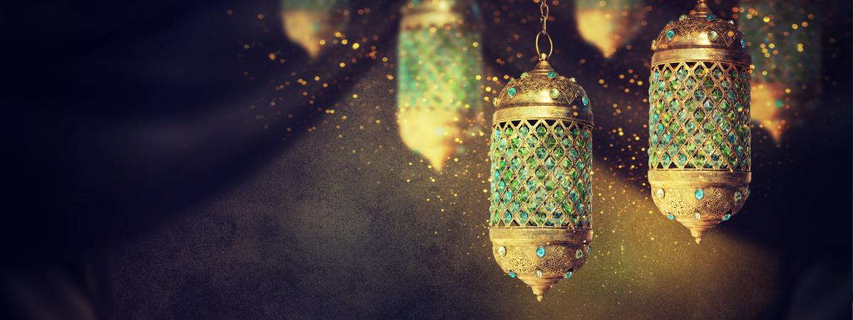 Khans-ramadan